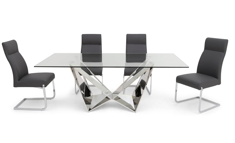 https://www.firstfurniture.co.uk/pub/media/catalog/product/f/l/florentina_dining_table_dante_chairs_grey_4.jpg