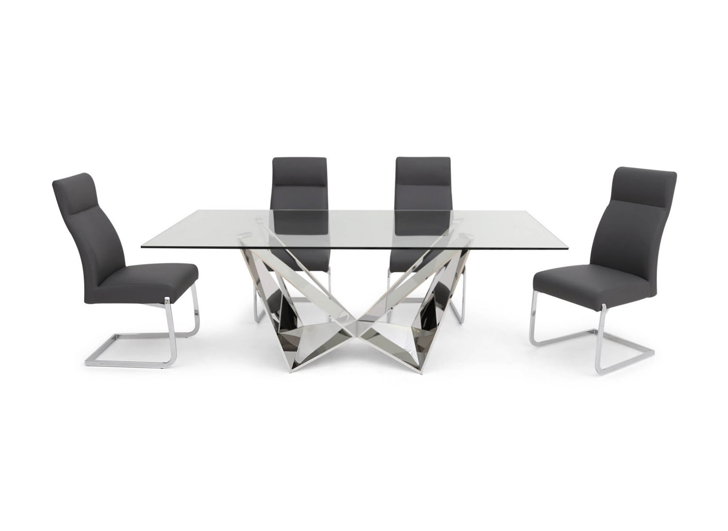 https://www.firstfurniture.co.uk/pub/media/catalog/product/f/l/florentina_dining_table_dante_chairs_grey_6.jpg