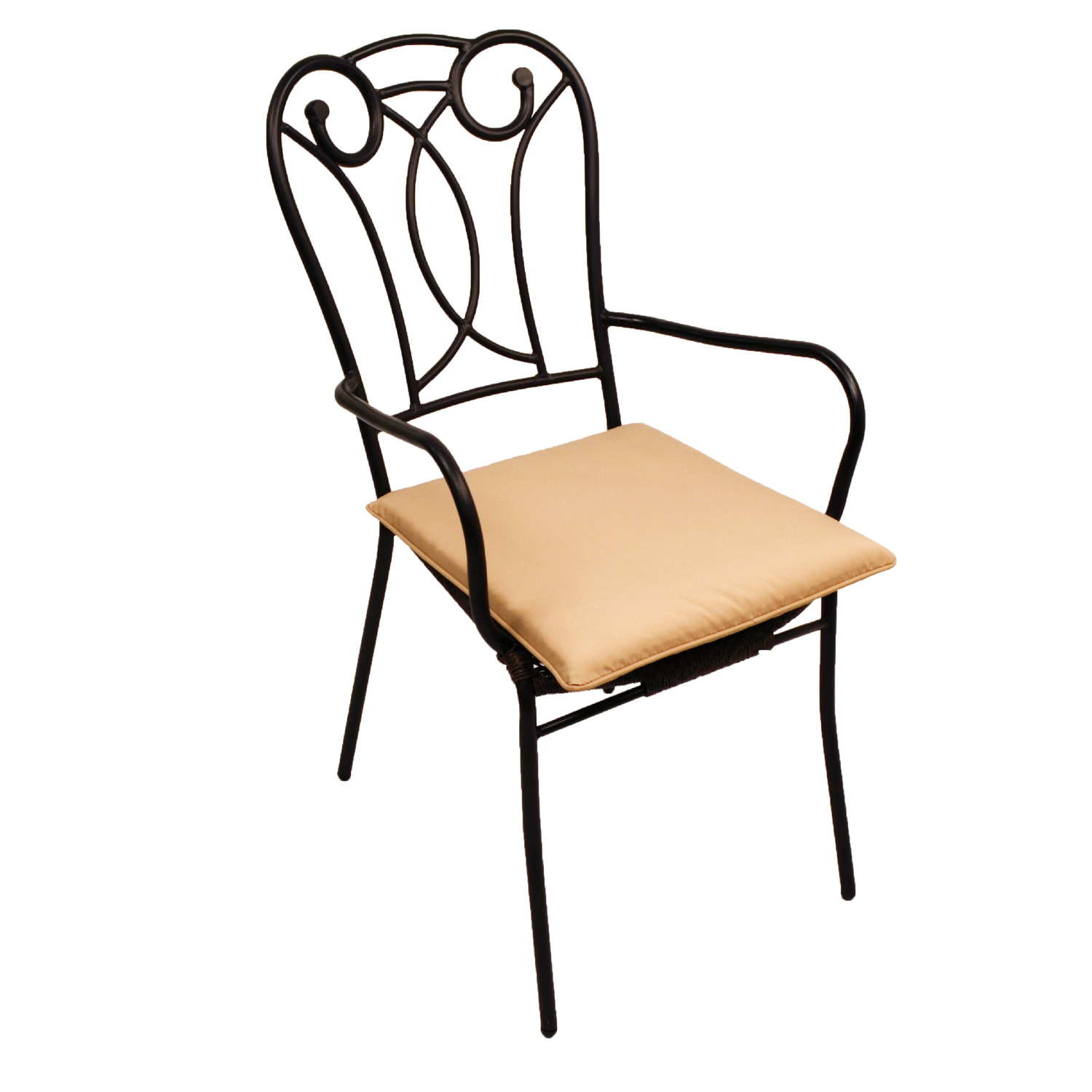 https://www.firstfurniture.co.uk/pub/media/catalog/product/f/p/fp-184-verona-chair-with-cushion_1.jpg