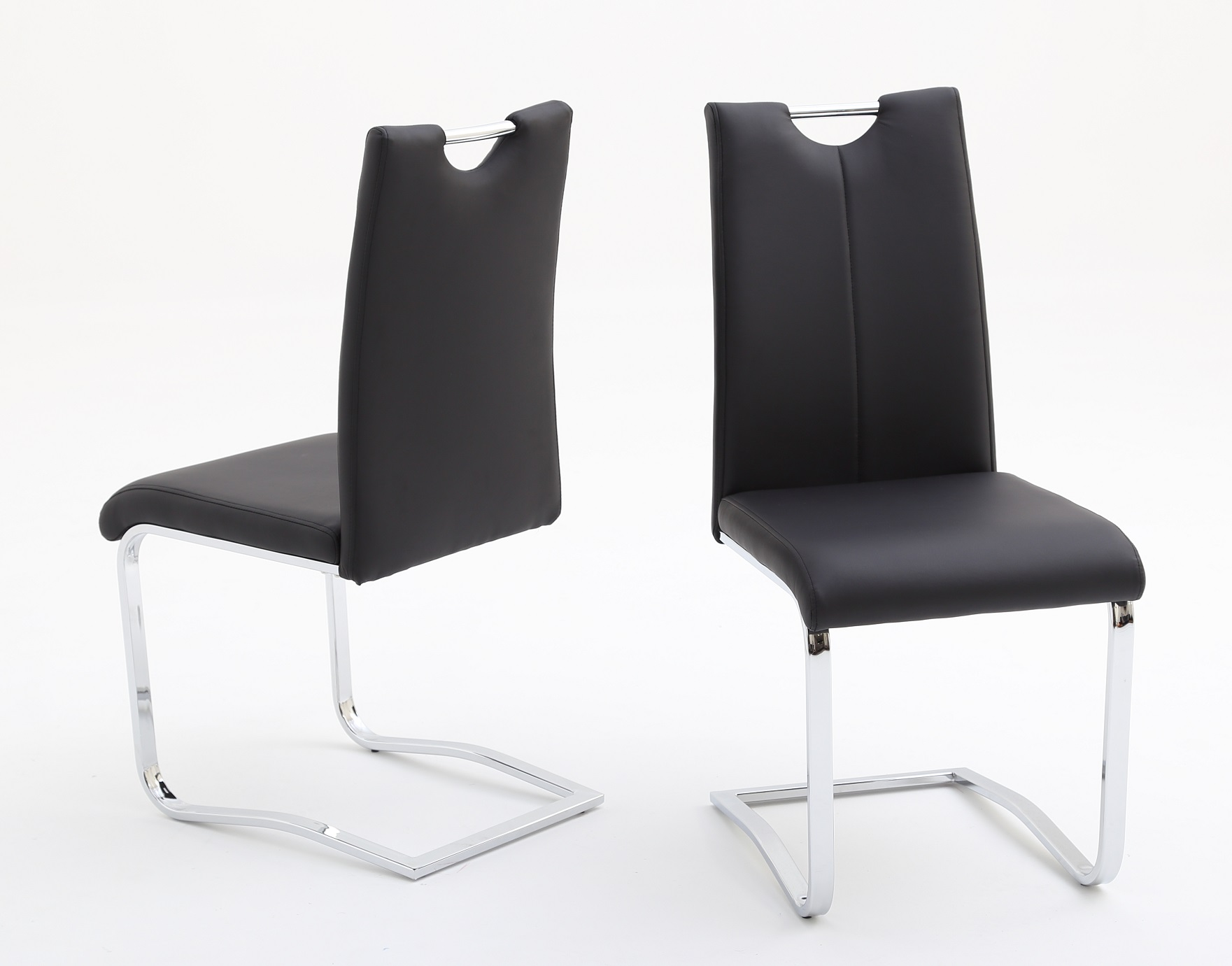 https://www.firstfurniture.co.uk/pub/media/catalog/product/g/a/gabi_chair_black.jpg
