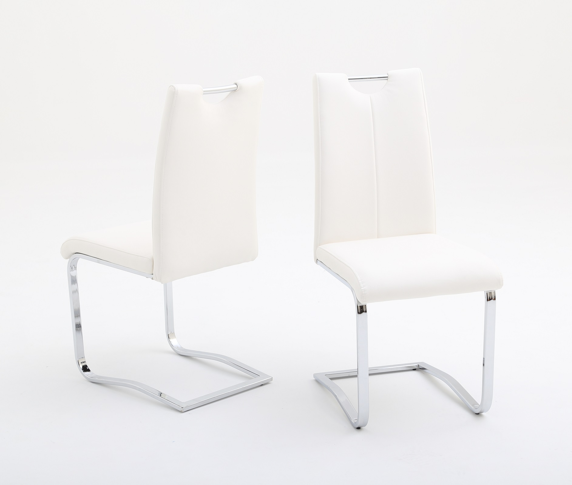 https://www.firstfurniture.co.uk/pub/media/catalog/product/g/a/gabi_chair_white.jpg
