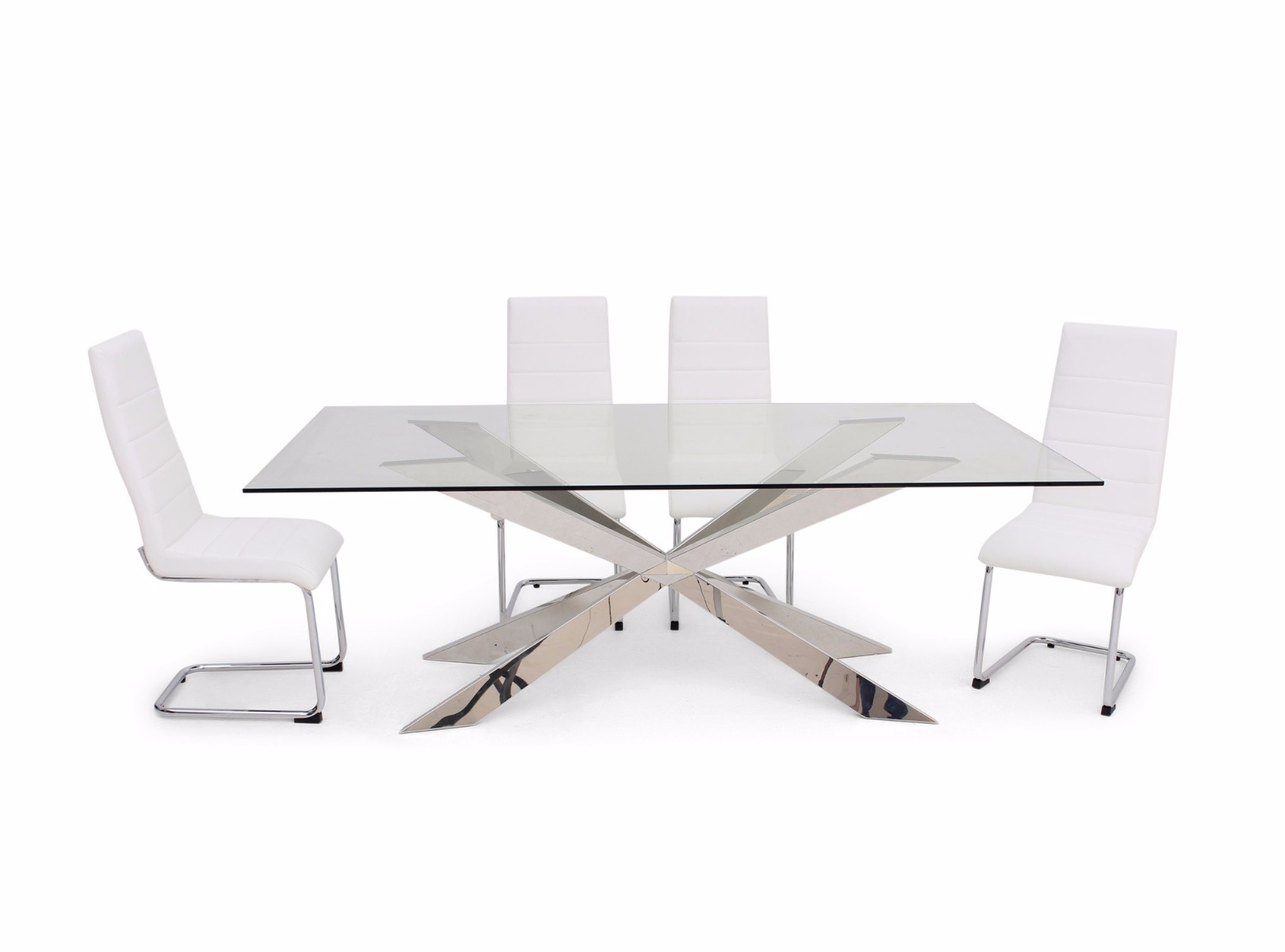 https://www.firstfurniture.co.uk/pub/media/catalog/product/g/a/gabriella_table_with_hugo_white_chairs_1_4.jpg