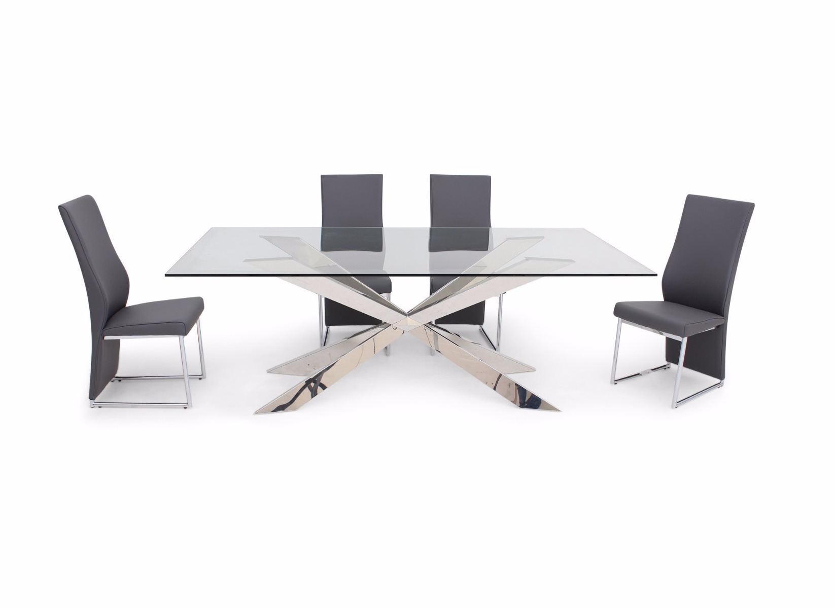 https://www.firstfurniture.co.uk/pub/media/catalog/product/g/a/gabriella_table_with_remo_grey_chairs_5.jpg