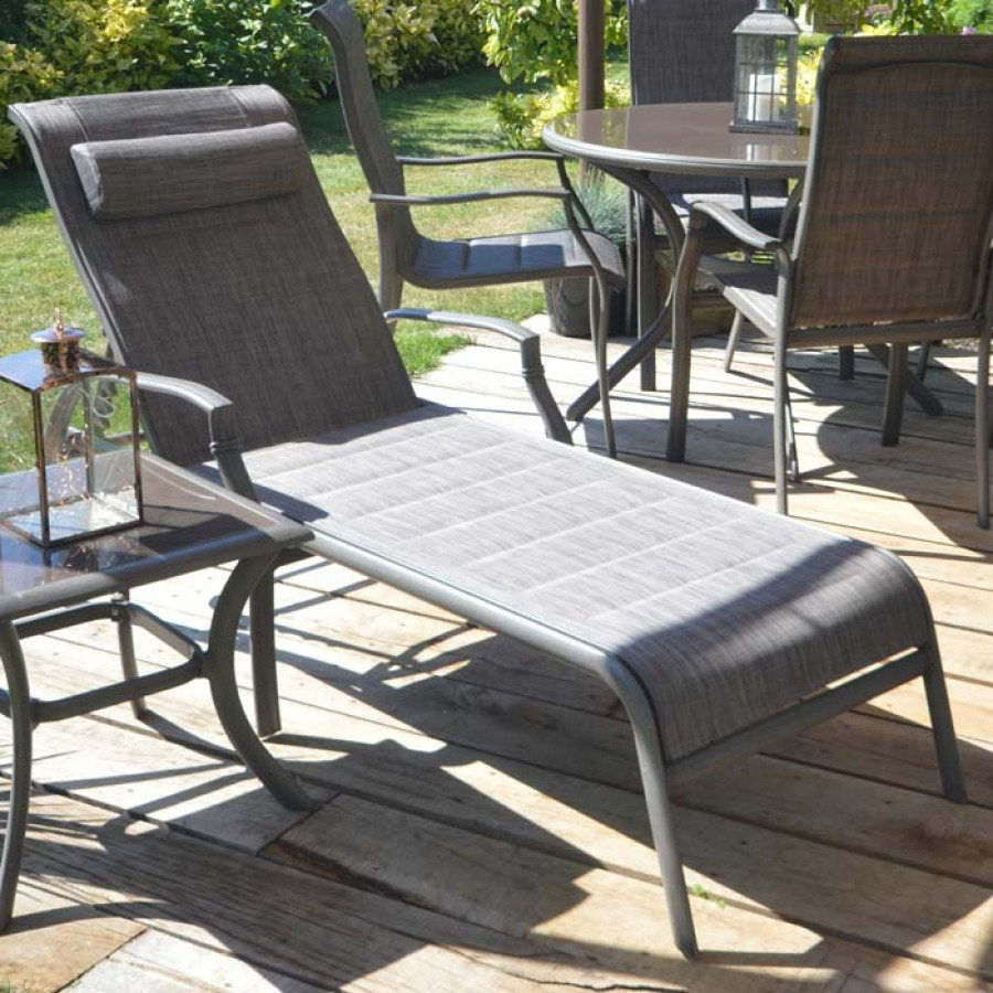 https://www.firstfurniture.co.uk/pub/media/catalog/product/g/e/geneva_sunlounger.jpg