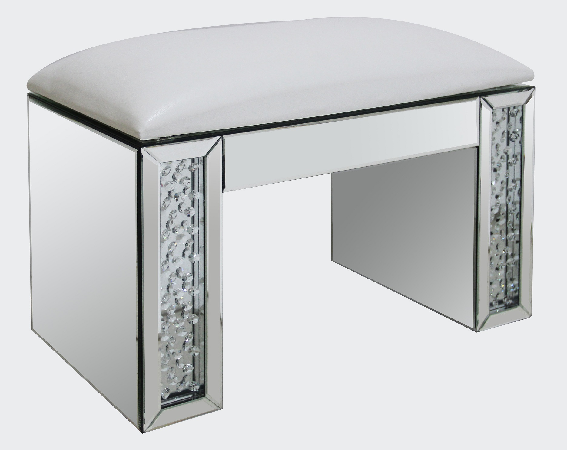 https://www.firstfurniture.co.uk/pub/media/catalog/product/g/l/glitz_stool.jpg