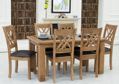 https://www.firstfurniture.co.uk/pub/media/catalog/product/g/r/grant_oak_dining_table_with_6_dining_chairs.jpg
