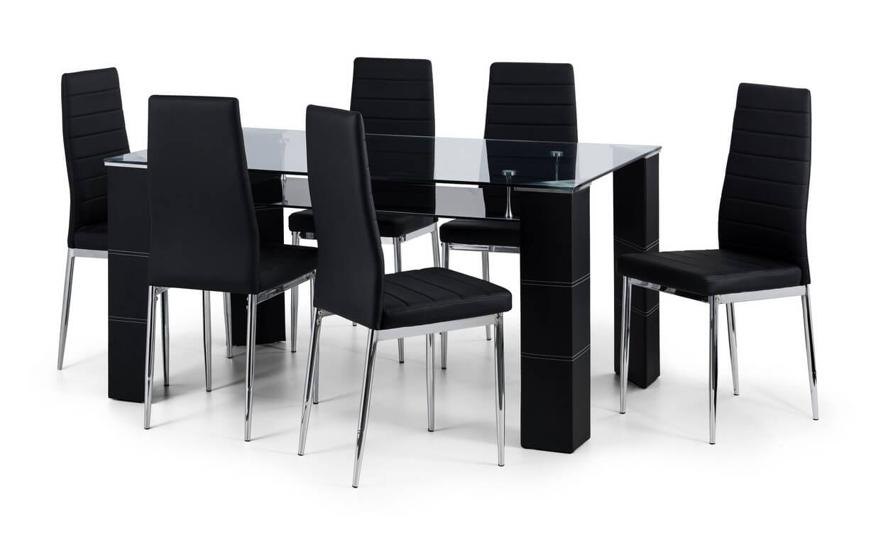 https://www.firstfurniture.co.uk/pub/media/catalog/product/g/r/greenwich_glass_dining_set_43812_1.jpg