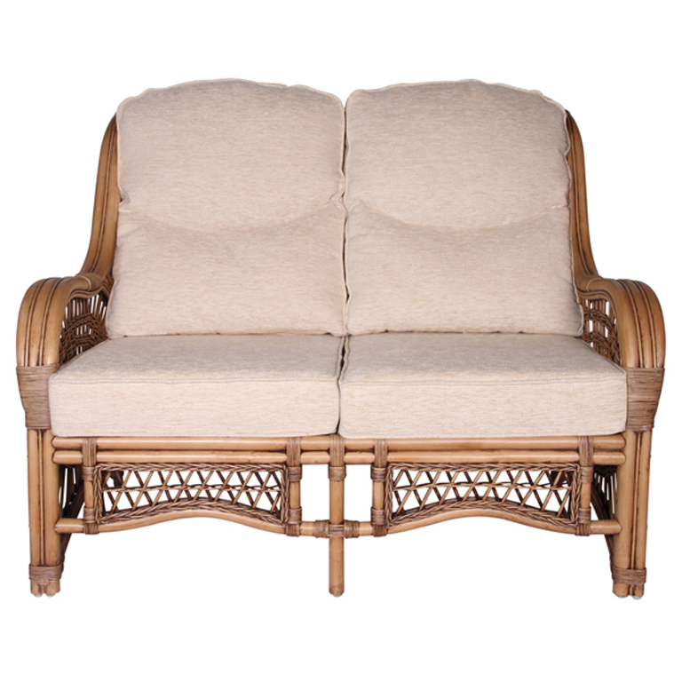 https://www.firstfurniture.co.uk/pub/media/catalog/product/h/a/habasco_andorra_2_seater_sofa_kd_in_brown_wash_2.jpg