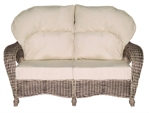 https://www.firstfurniture.co.uk/pub/media/catalog/product/h/a/habasco_ankara_2_seater_sofa_in_white_wash.jpg