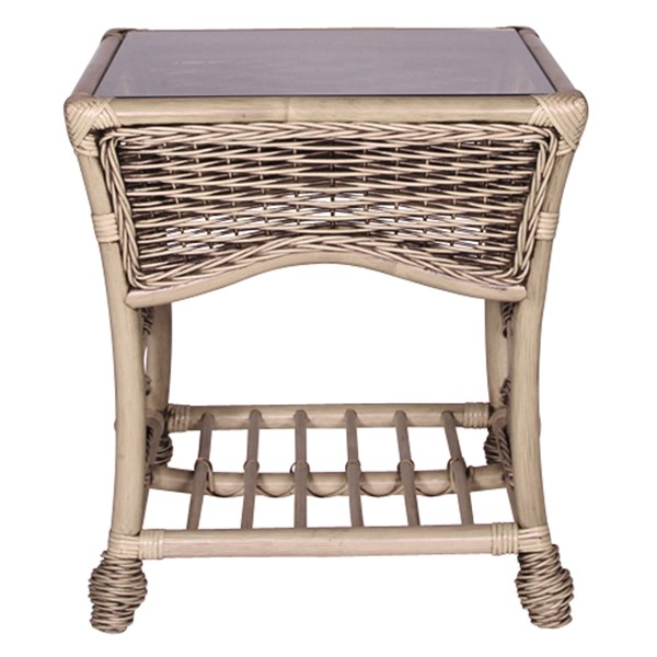 https://www.firstfurniture.co.uk/pub/media/catalog/product/h/a/habasco_ankara_side_table_in_white_wash.jpg