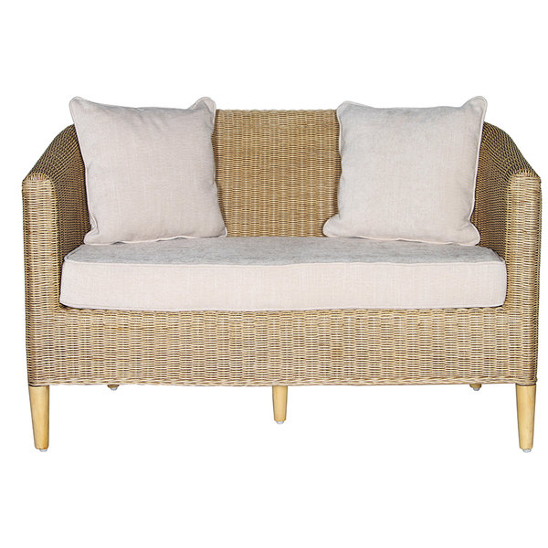 https://www.firstfurniture.co.uk/pub/media/catalog/product/h/a/habasco_havana_2_seater_sofa_in_natural_wash_1.jpg