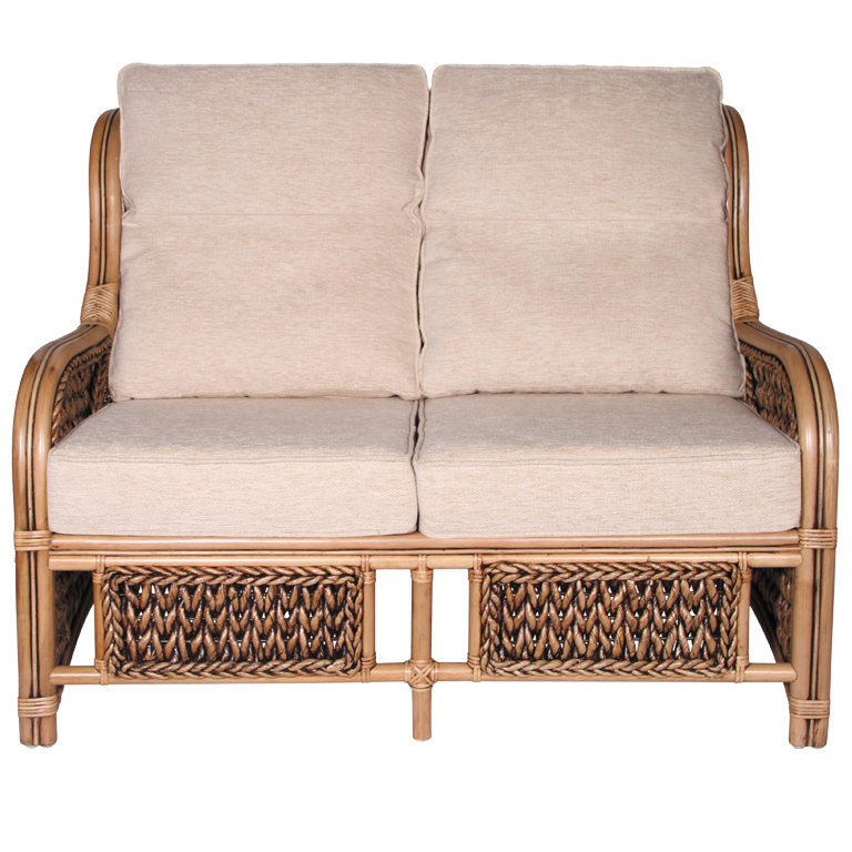 https://www.firstfurniture.co.uk/pub/media/catalog/product/h/a/habasco_ivy_2_seater_sofa_kd_in_oak_wash1_2.jpg