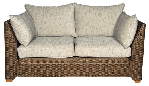 https://www.firstfurniture.co.uk/pub/media/catalog/product/h/a/habasco_oslo_2_seater_sofa_in_mocha_1.jpg
