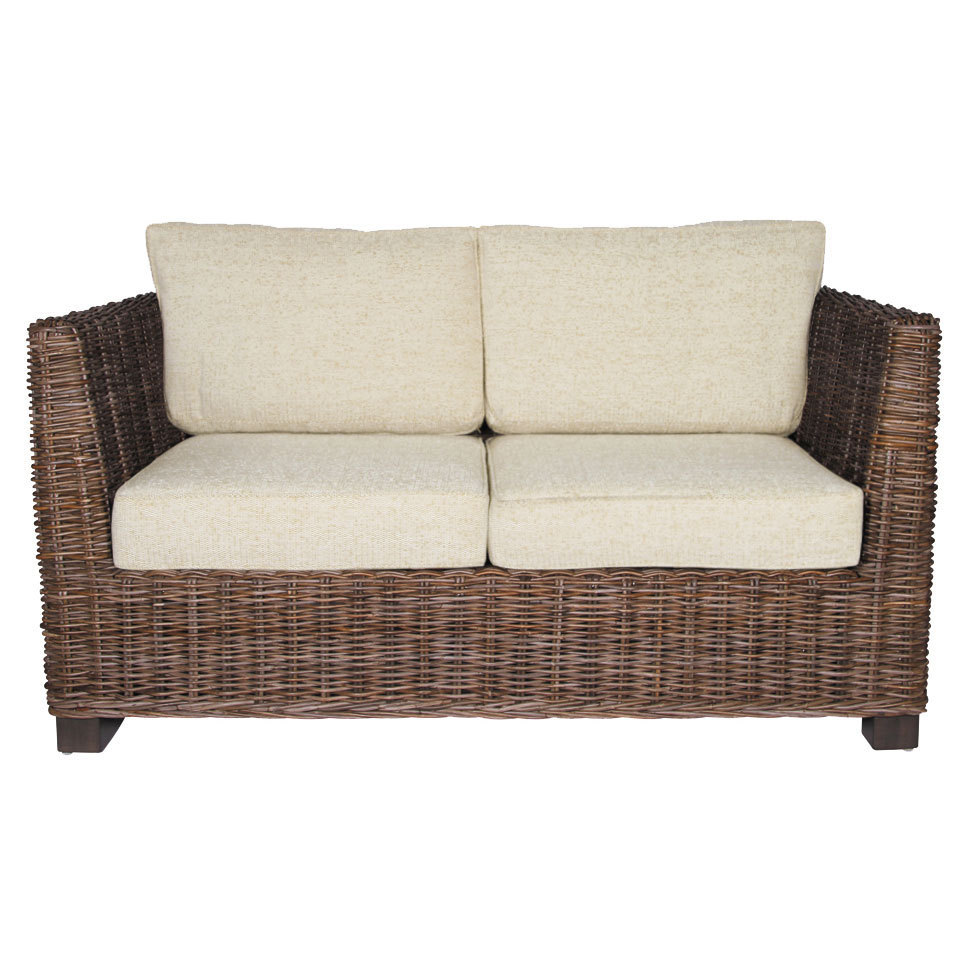 https://www.firstfurniture.co.uk/pub/media/catalog/product/h/a/habasco_tuscany_2_seater_sofa_in_grey_kubu_1.jpg