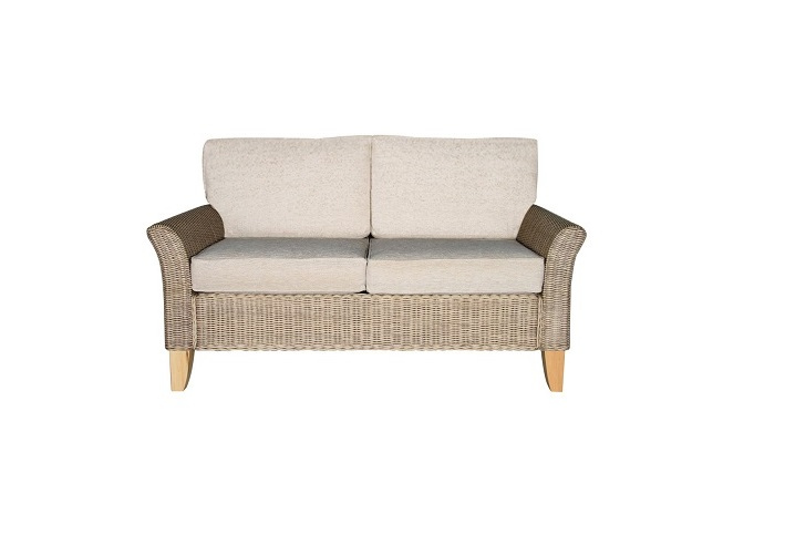 https://www.firstfurniture.co.uk/pub/media/catalog/product/h/a/habasco_wyndham_2_seater_sofa_in_natural_wash_with_premium_fabric_1.jpg