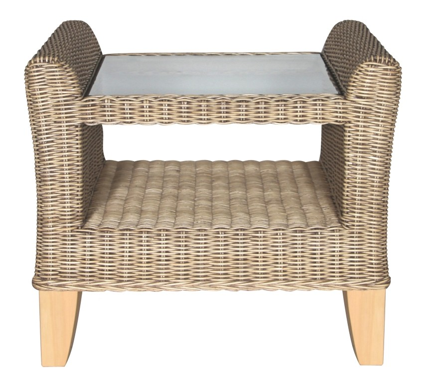 https://www.firstfurniture.co.uk/pub/media/catalog/product/h/a/habwyndhamst.jpg