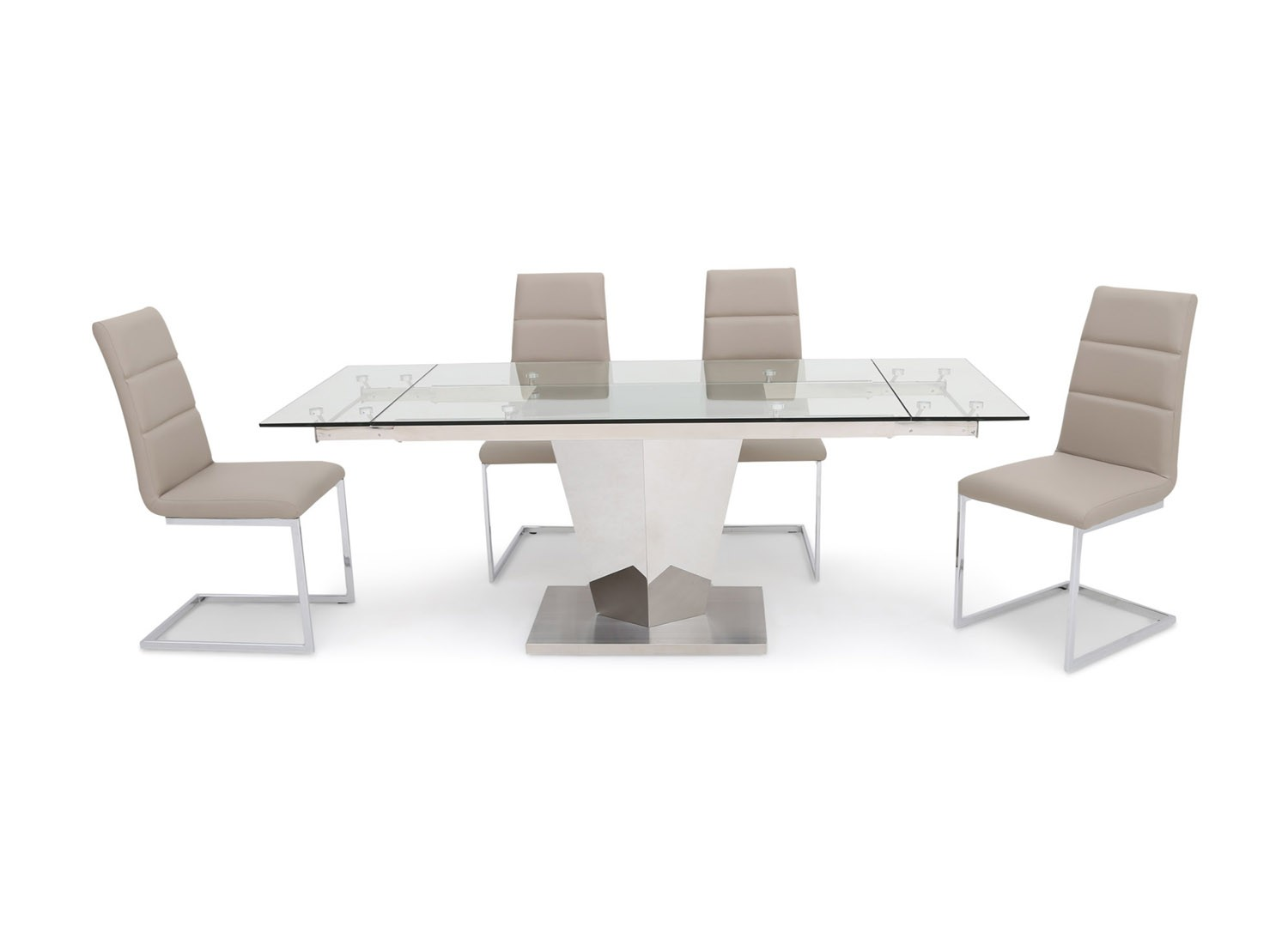 https://www.firstfurniture.co.uk/pub/media/catalog/product/i/s/isabella_dining_table_zara_chair_taupe_open_3.jpg