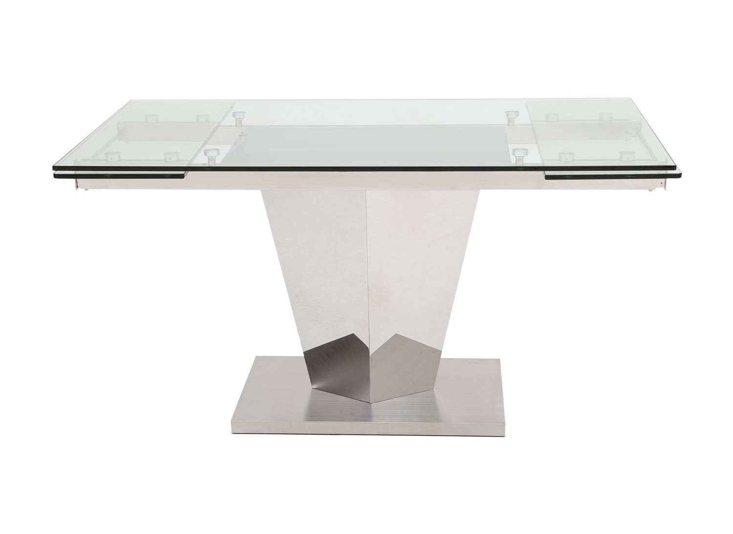 https://www.firstfurniture.co.uk/pub/media/catalog/product/i/s/isabella_ext_dining_table_closed_4.jpg