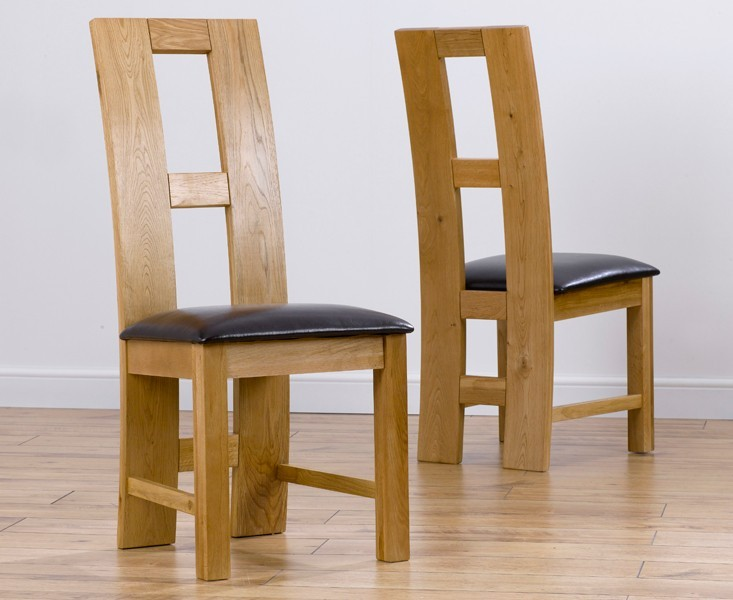 https://www.firstfurniture.co.uk/pub/media/catalog/product/j/o/john_louis_chairs_11_1_1_15_1.jpg