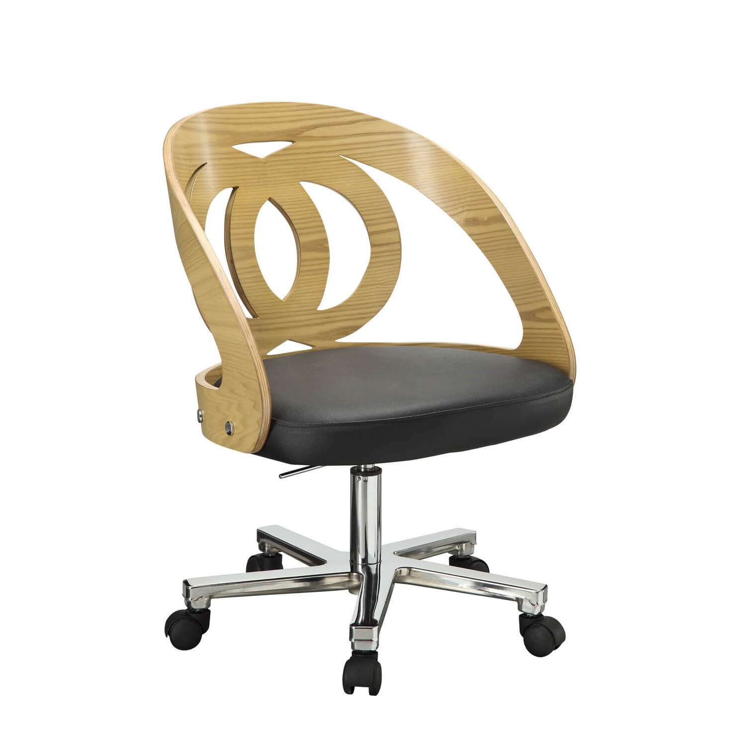 https://www.firstfurniture.co.uk/pub/media/catalog/product/j/u/jual-pc600-office-mid-back-chair_1.jpg