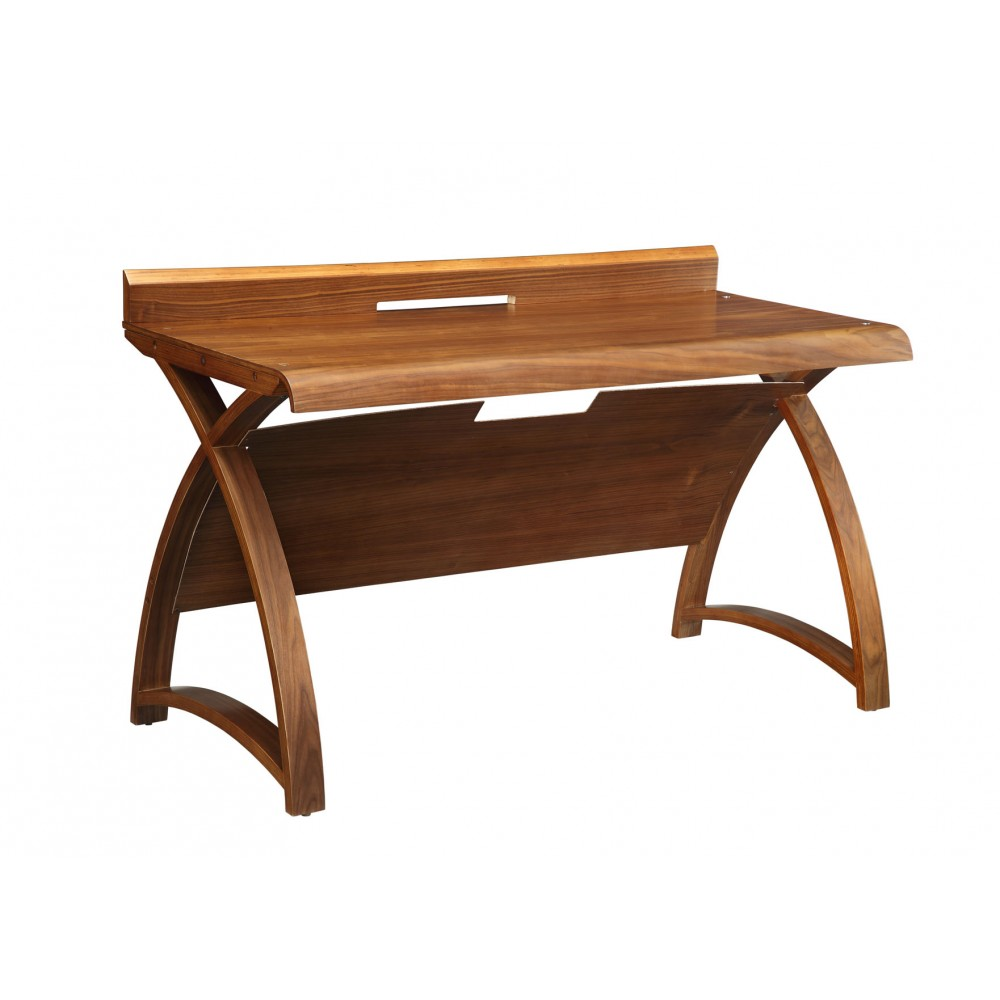 https://www.firstfurniture.co.uk/pub/media/catalog/product/j/u/jual-pc602-1300-table-1000x1000.jpg