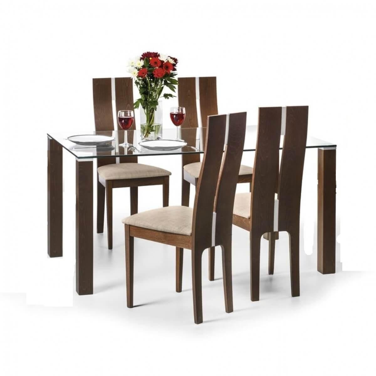 https://www.firstfurniture.co.uk/pub/media/catalog/product/j/u/julian_bowen_cayman_dining_table_and_chairs_cay101_cay102_1-1200x1200.jpg