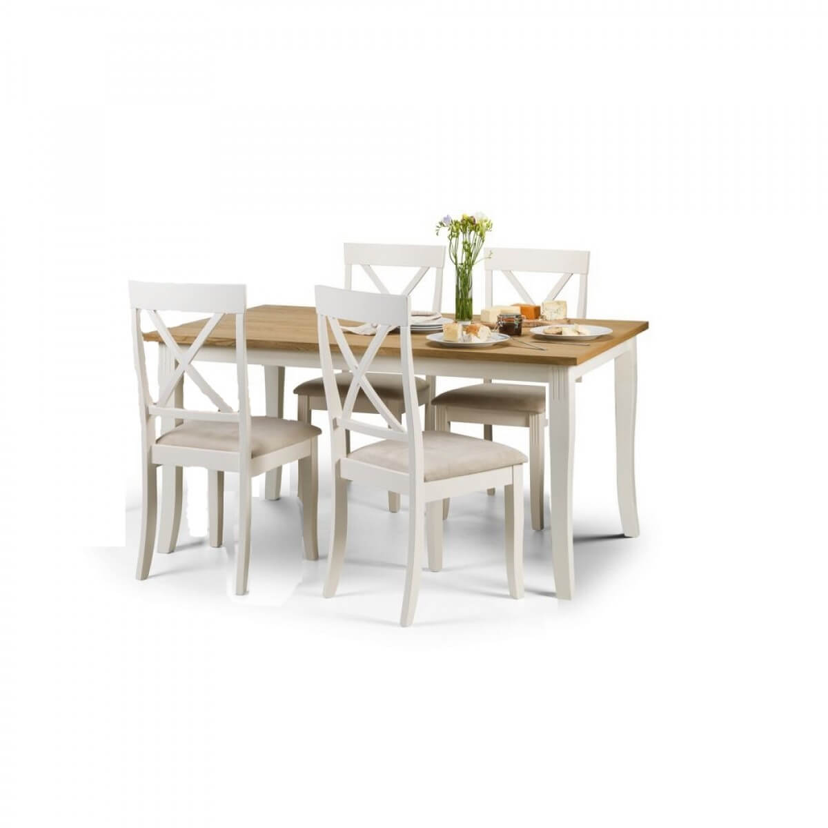 https://www.firstfurniture.co.uk/pub/media/catalog/product/j/u/julian_bowen_davenport_dining_table_and_chairs_dav101_dav102_2-1200x1200_1.jpg