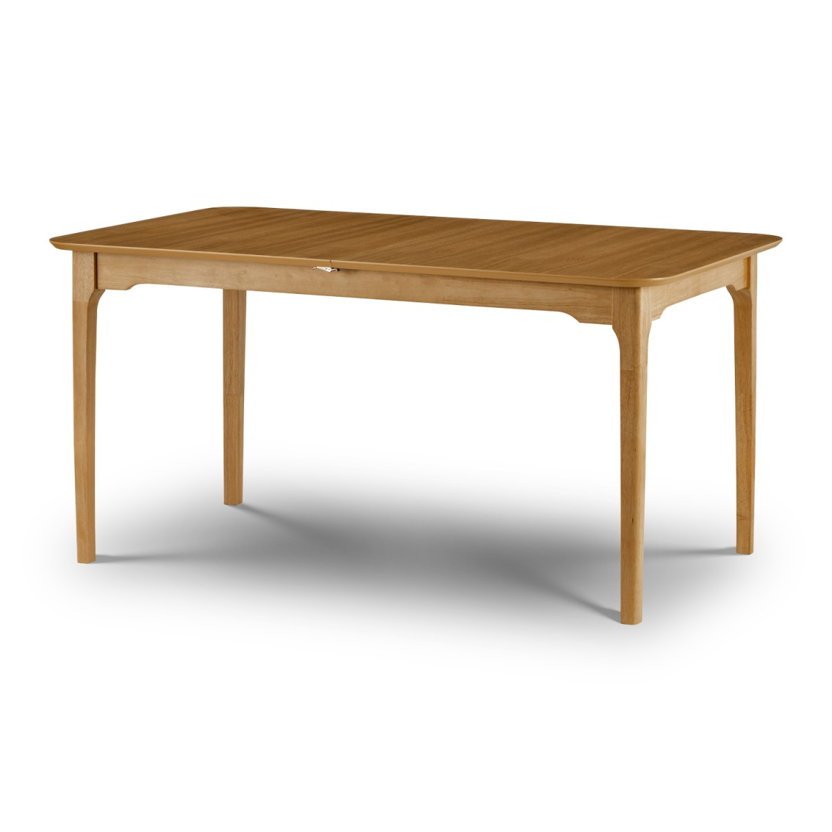 https://www.firstfurniture.co.uk/pub/media/catalog/product/j/u/julian_bowen_ibsen_dining_table_IBS001_2-1200x1200.jpg