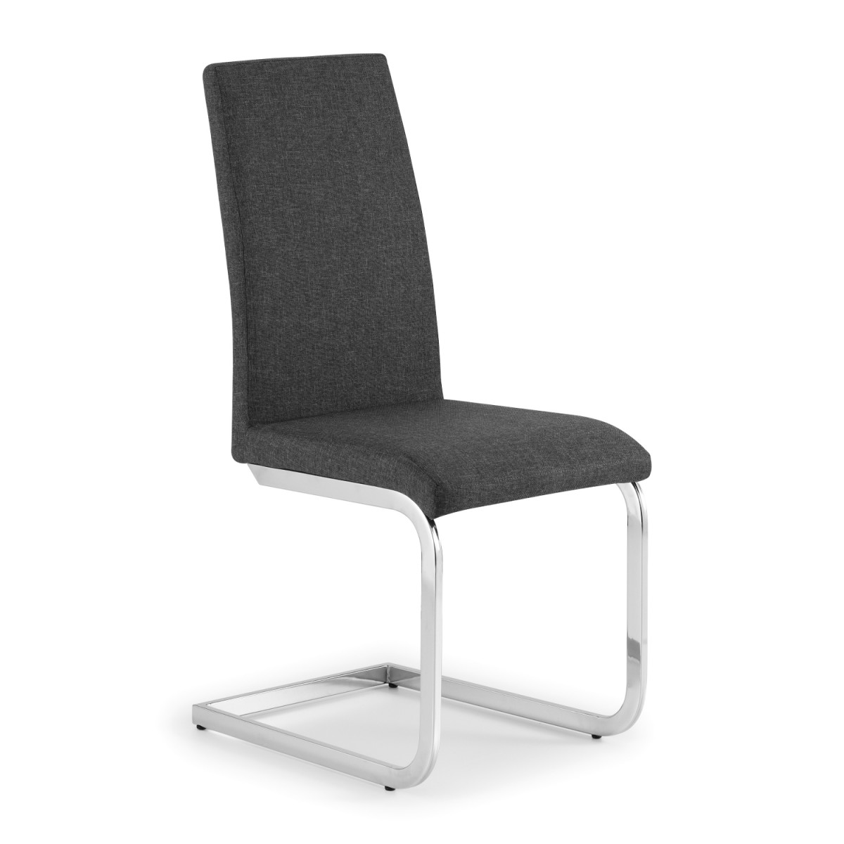 https://www.firstfurniture.co.uk/pub/media/catalog/product/j/u/julian_bowen_roma_dining_chair_ROM101_1-1200x1200.jpg