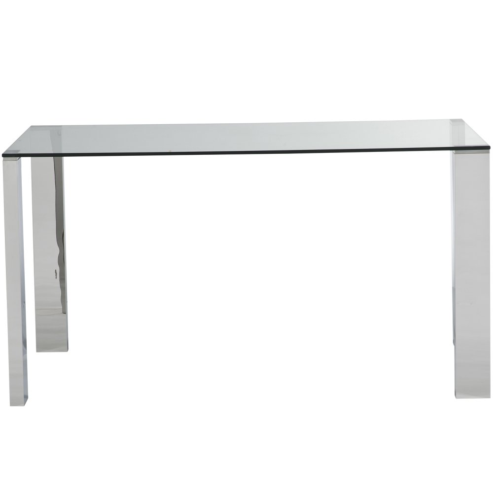 https://www.firstfurniture.co.uk/pub/media/catalog/product/k/a/kansas-1-4m-glass-dining-table-p3785-6049_image_15357.jpg