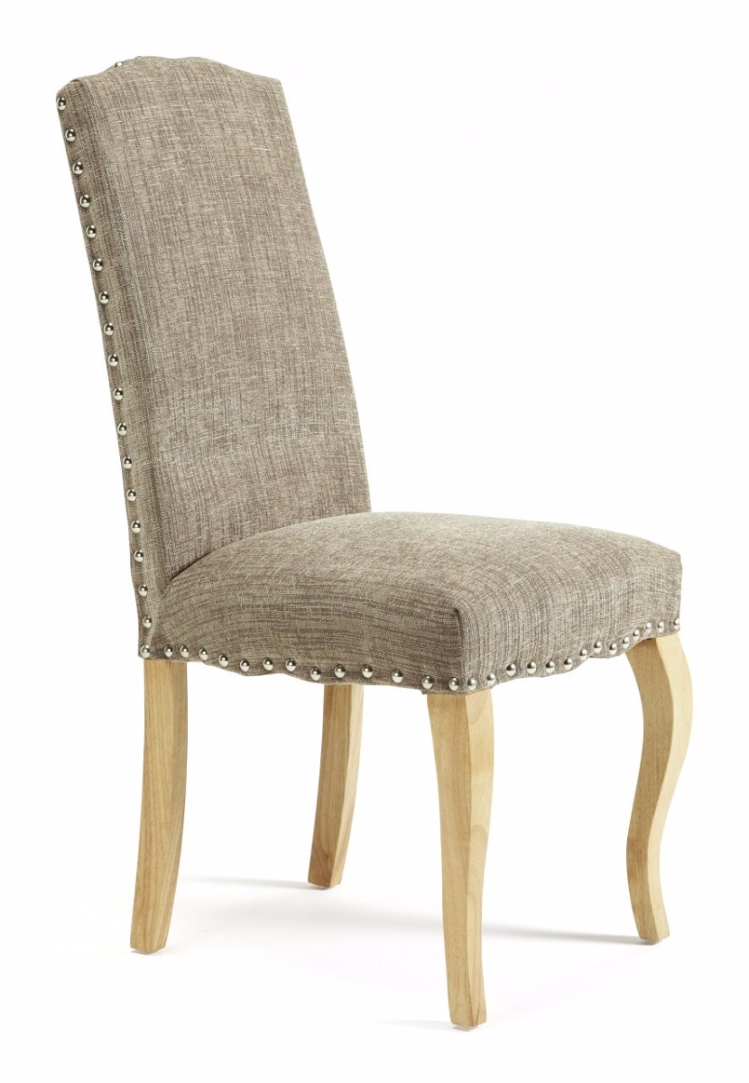 https://www.firstfurniture.co.uk/pub/media/catalog/product/k/e/kensfabrbaoacha.jpg