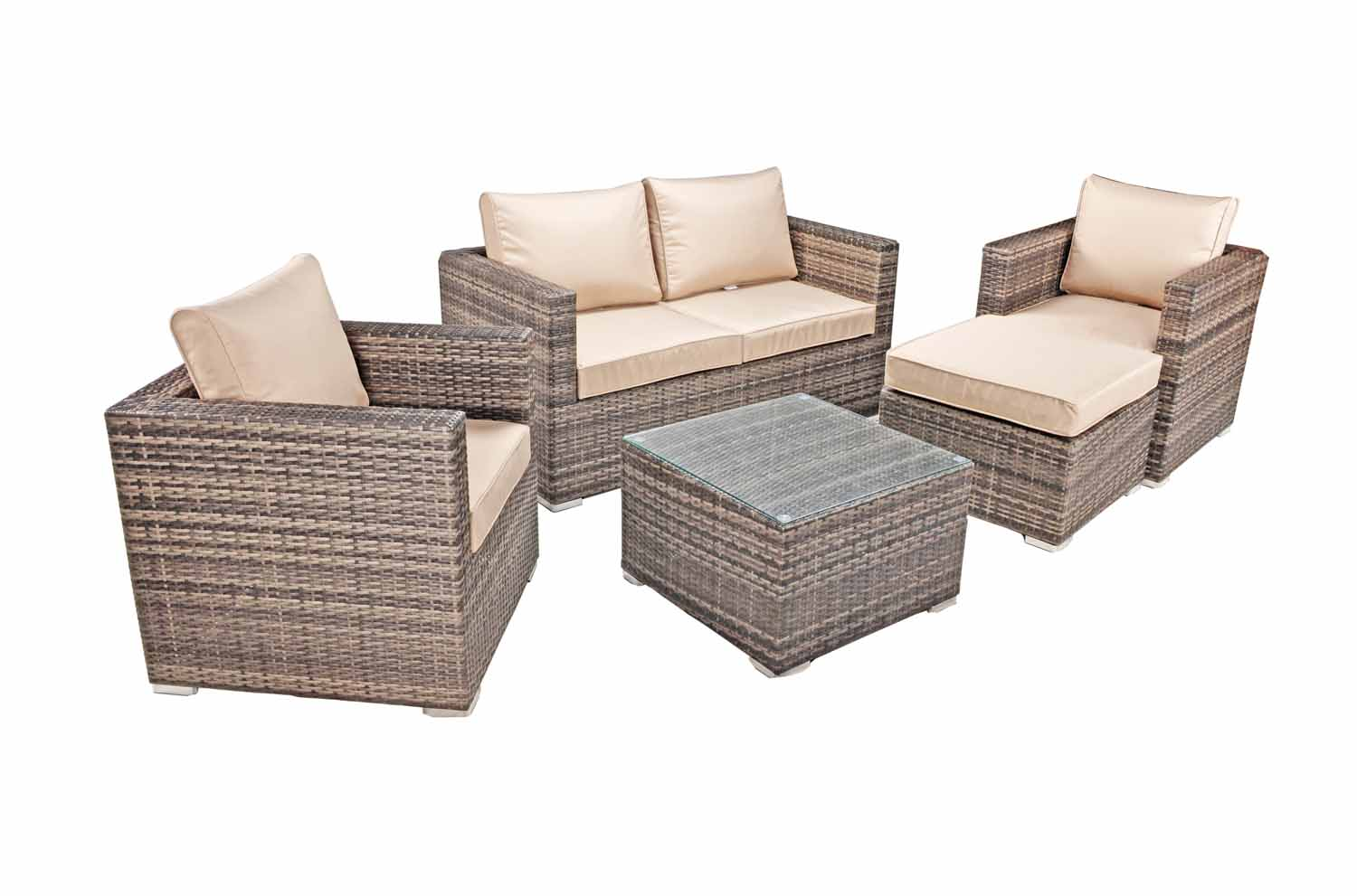 https://www.firstfurniture.co.uk/pub/media/catalog/product/k/e/kensington_5pc_sofa_set_with_coffee_table_and_ottoman_1.jpg