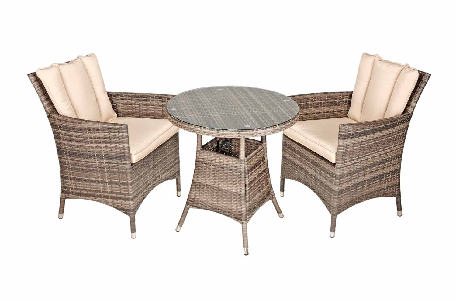 https://www.firstfurniture.co.uk/pub/media/catalog/product/k/e/kensington_carver_2_seat_bistro_set_1.jpg