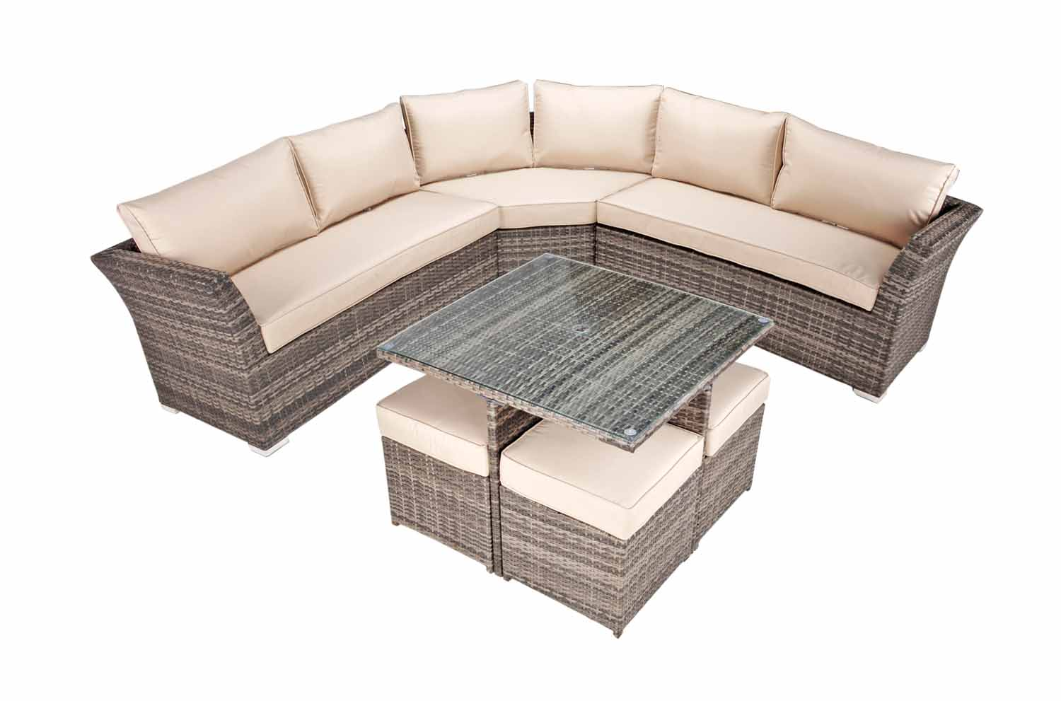 https://www.firstfurniture.co.uk/pub/media/catalog/product/k/e/kensington_curved_corner_sofa_set_with_cube_table_1.jpg