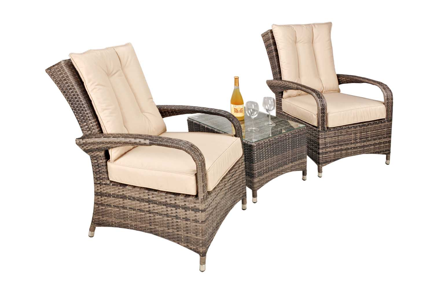 https://www.firstfurniture.co.uk/pub/media/catalog/product/k/e/kensington_deluxe_2_seat_companion_set_1.jpg