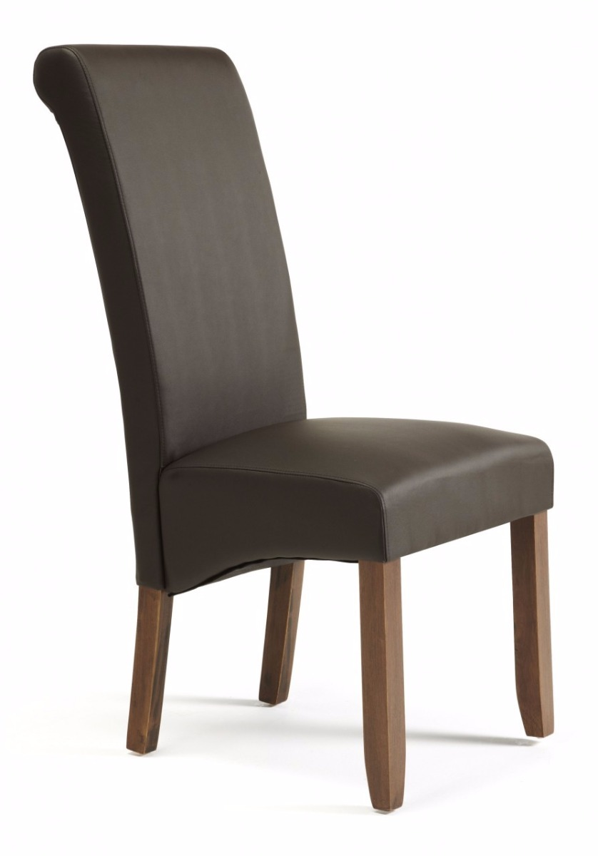 https://www.firstfurniture.co.uk/pub/media/catalog/product/k/i/kingfauxbrwachai.jpg
