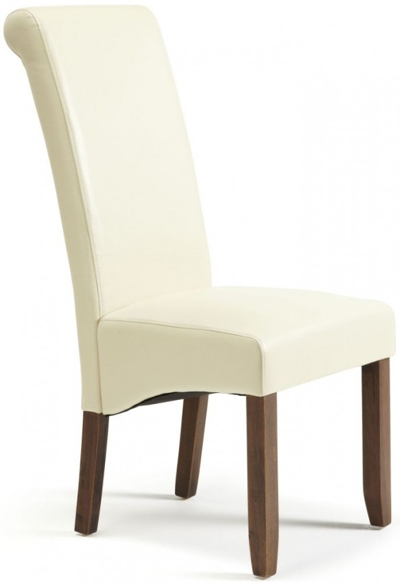 https://www.firstfurniture.co.uk/pub/media/catalog/product/k/i/kingfauxcrwachai.jpg