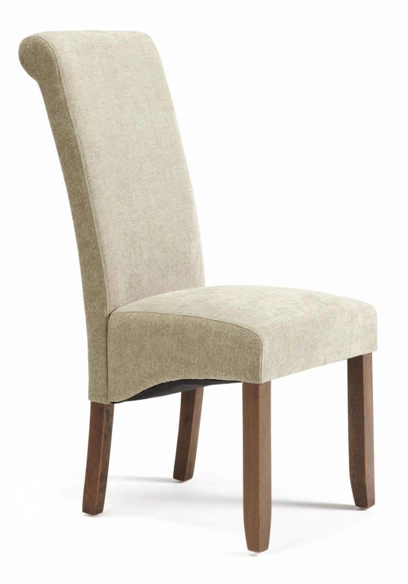 https://www.firstfurniture.co.uk/pub/media/catalog/product/k/i/kingplaisgwachai.jpg