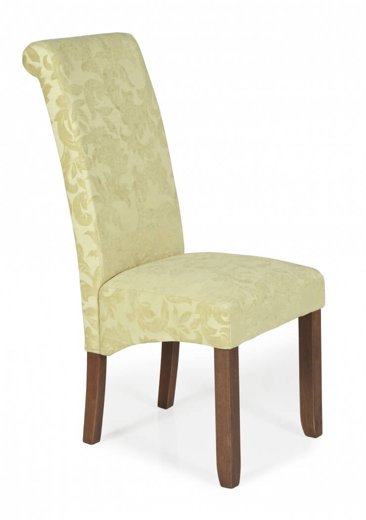https://www.firstfurniture.co.uk/pub/media/catalog/product/k/i/kingston_floral_oatmeal_walnut_shot_3-740x1050.jpg