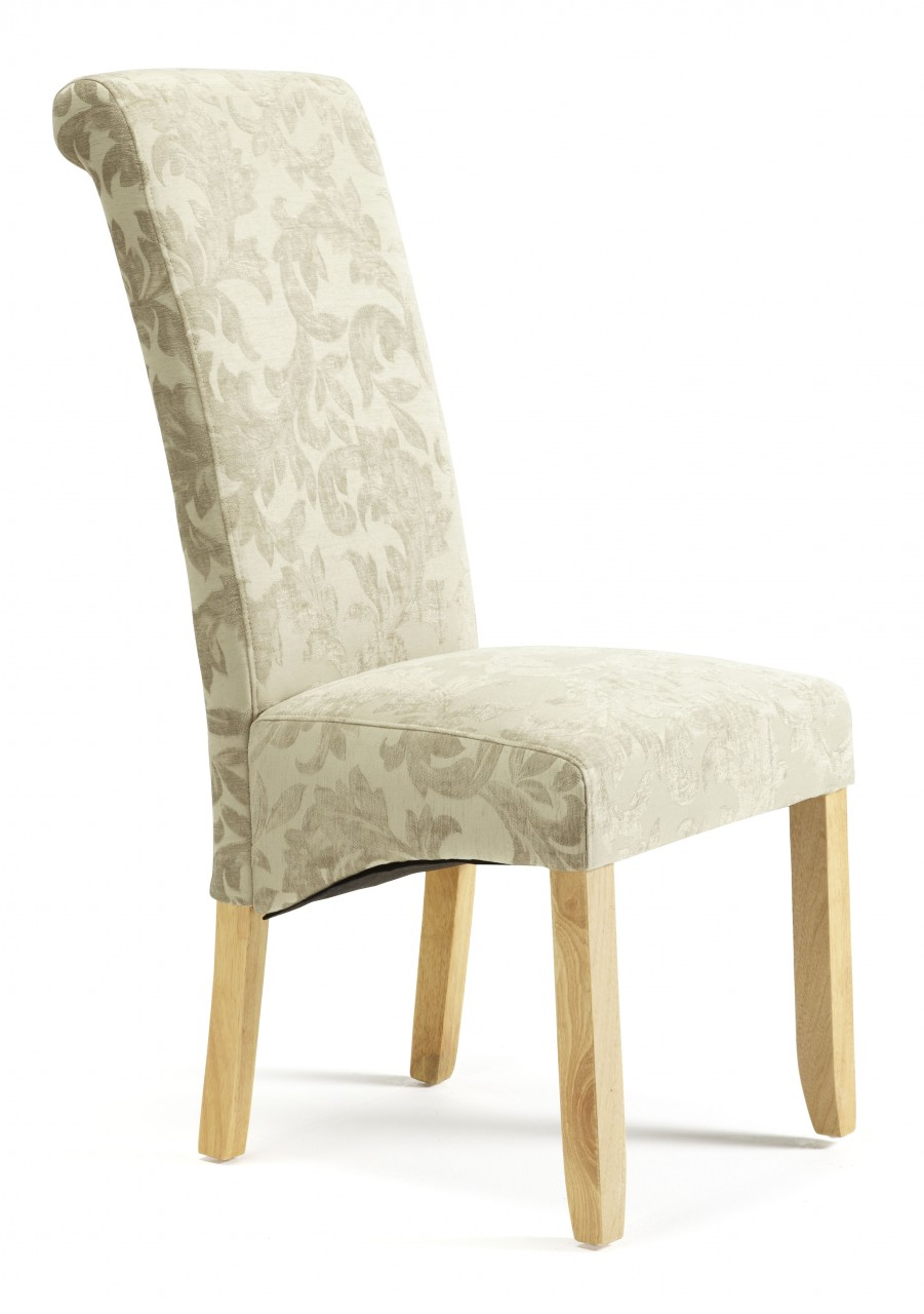 https://www.firstfurniture.co.uk/pub/media/catalog/product/k/i/kingston_mayfair_floral_sage_oak_a_70835.jpg
