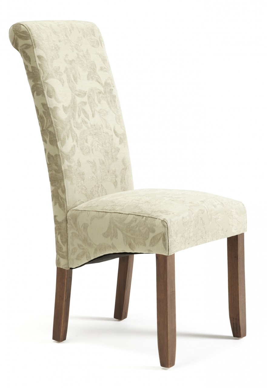 https://www.firstfurniture.co.uk/pub/media/catalog/product/k/i/kingston_mayfair_floral_sage_walnut_a_76714.jpg