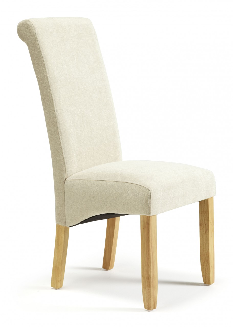 https://www.firstfurniture.co.uk/pub/media/catalog/product/k/i/kingston_mayfair_plain_cream_oak_a_61035.jpg
