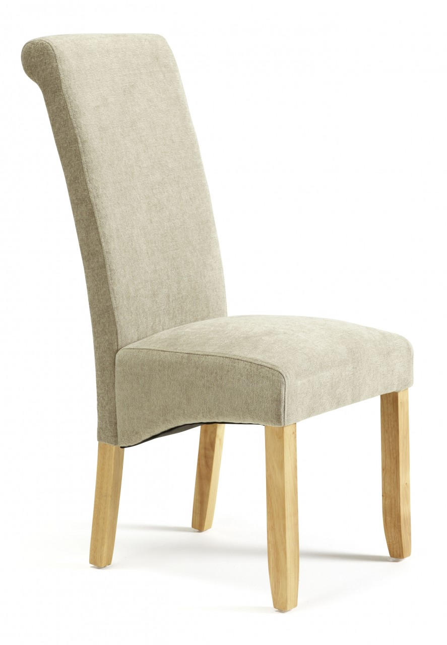 https://www.firstfurniture.co.uk/pub/media/catalog/product/k/i/kingston_mayfair_plain_sage_oak_a_77801.jpg