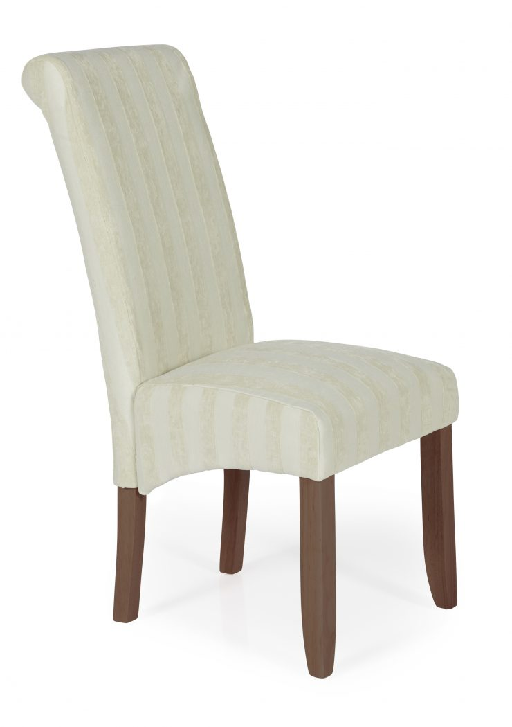 https://www.firstfurniture.co.uk/pub/media/catalog/product/k/i/kingston_stripe_cream_walnut_shot_2-740x1050.jpg