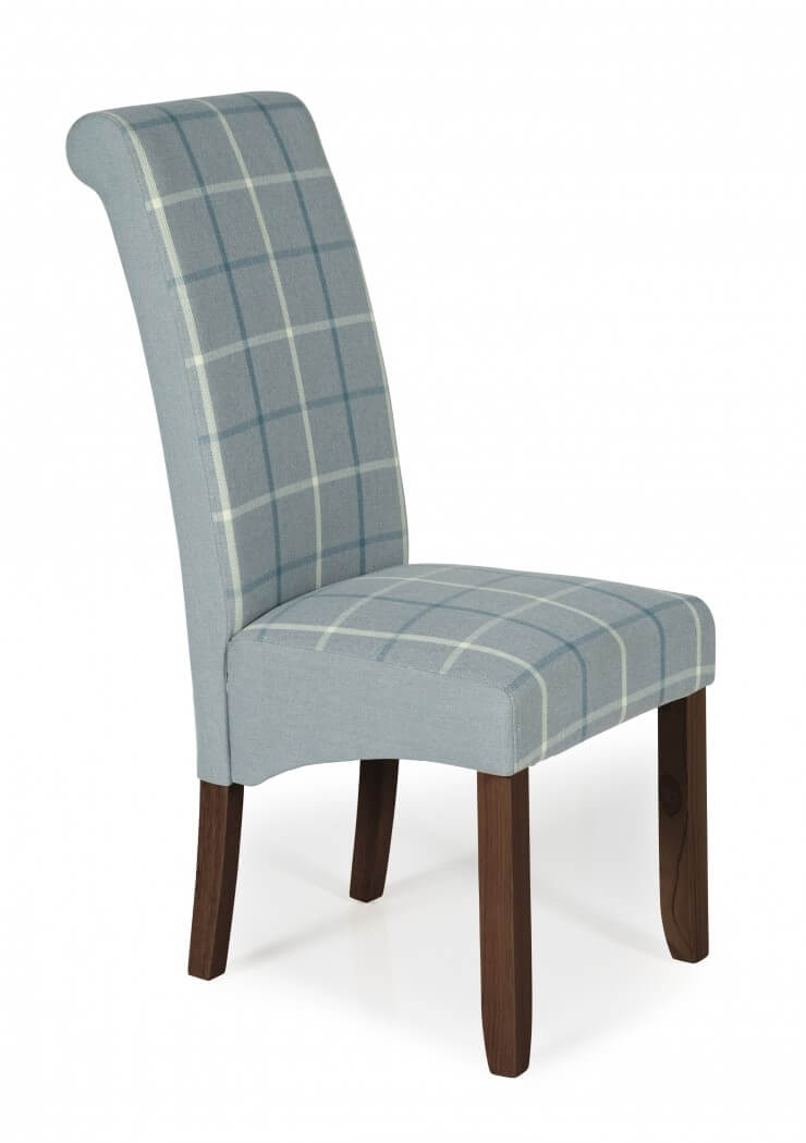 https://www.firstfurniture.co.uk/pub/media/catalog/product/k/i/kingston_tartan_archer_walnut_shot_3-740x1050.jpg