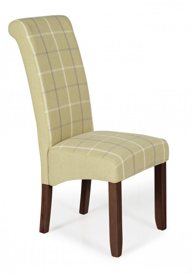 https://www.firstfurniture.co.uk/pub/media/catalog/product/k/i/kingston_tartan_mustard_walnut_shot_3-740x1050.jpg