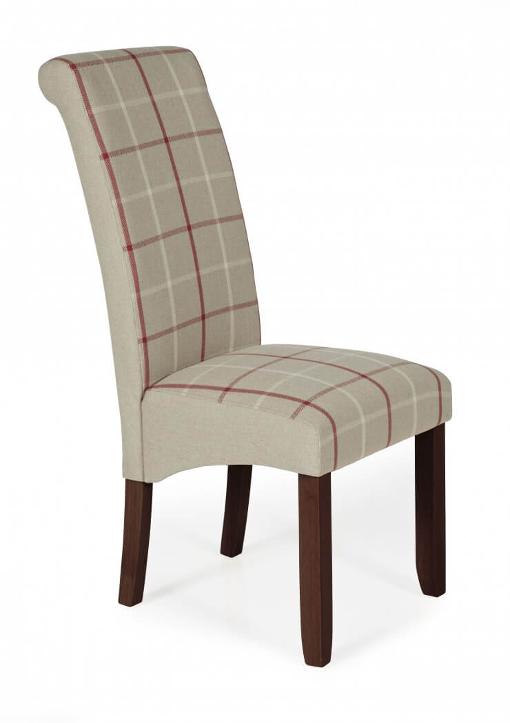 https://www.firstfurniture.co.uk/pub/media/catalog/product/k/i/kingston_tartan_natural_walnut_shot_3-740x1050_1.jpg