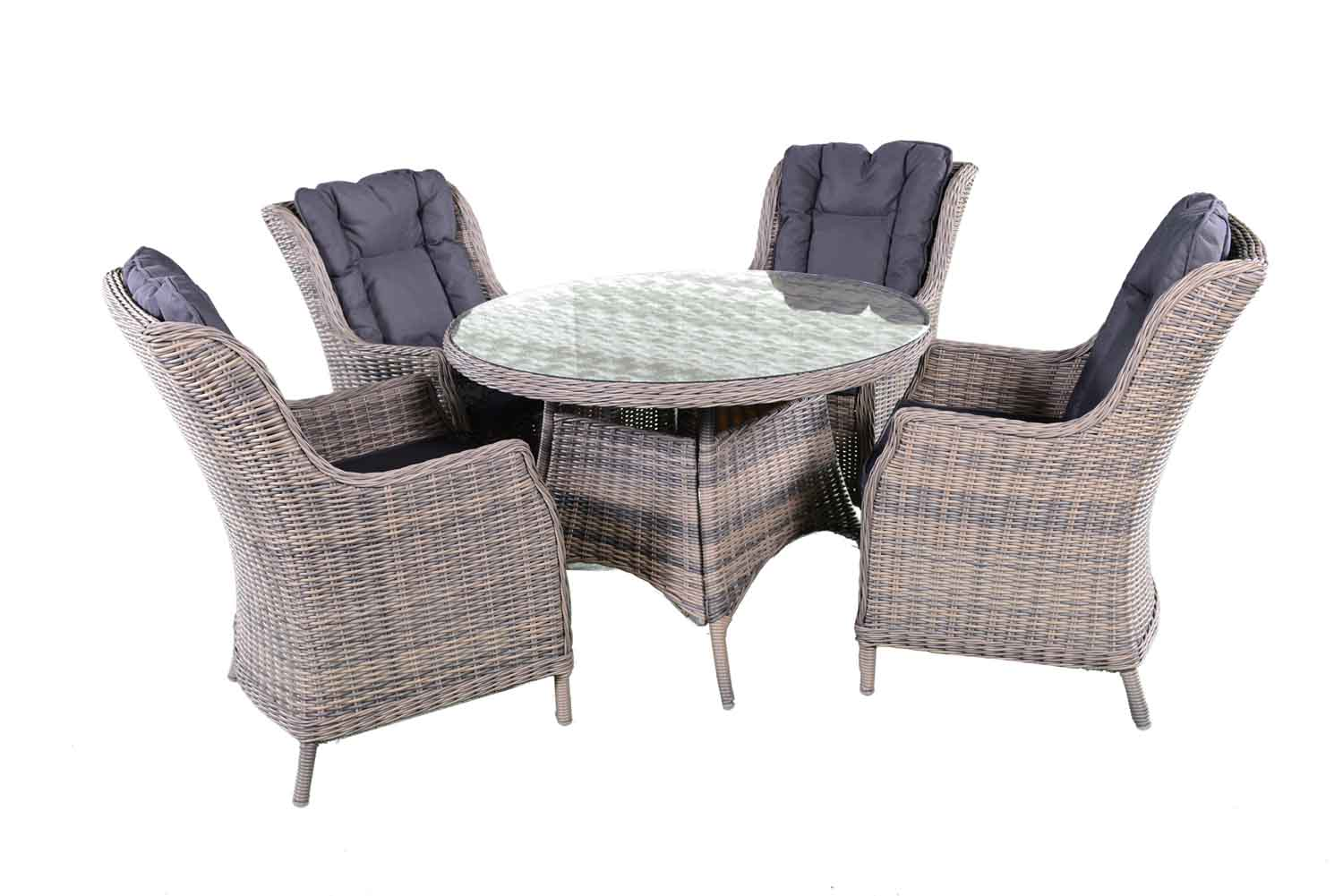 https://www.firstfurniture.co.uk/pub/media/catalog/product/k/n/knightsbridge_4_seat_round_dining_set_1.jpg