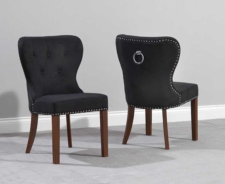 https://www.firstfurniture.co.uk/pub/media/catalog/product/k/n/knightsbridge_dark_black_89277.jpg