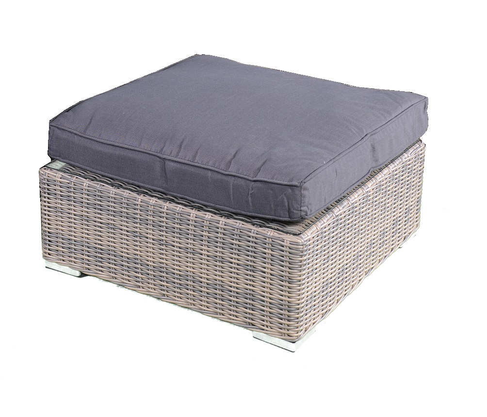https://www.firstfurniture.co.uk/pub/media/catalog/product/k/n/knightsbridge_ottoman_1.jpg